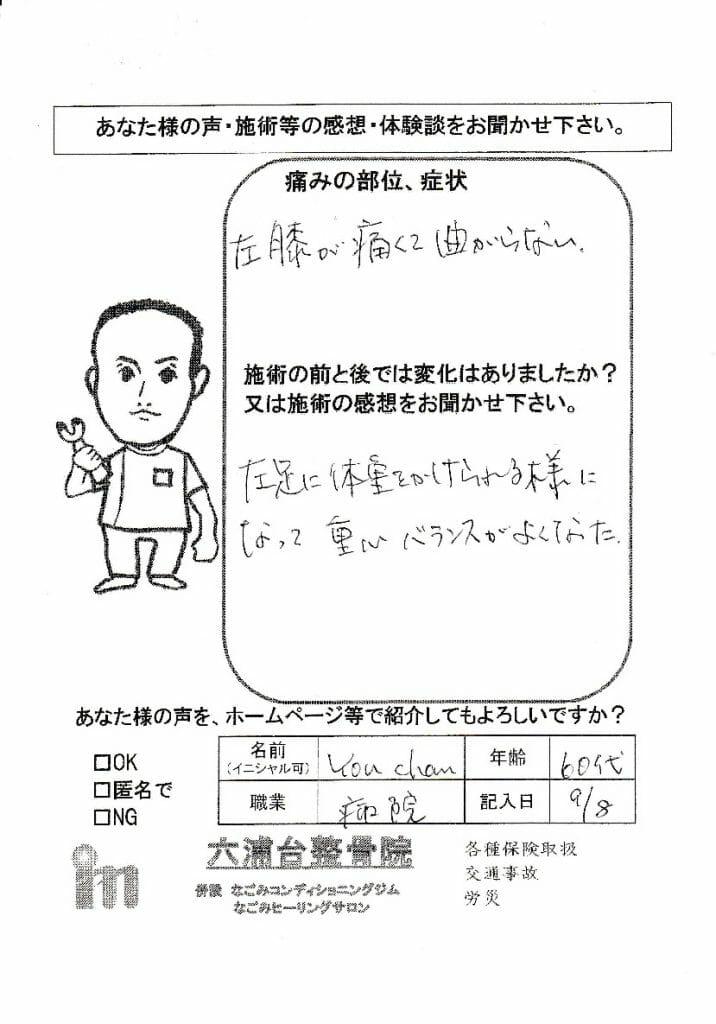 ゆーちゃん-001