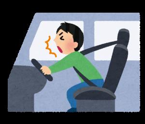 交通事故6