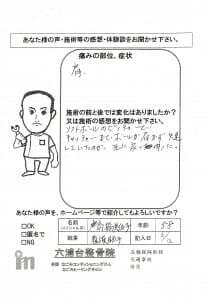 2015.06.12高橋さんピッチャー